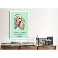 Affordable Furniture Los Angeles Popular Items For Dog Home Decor On Etsy Funny Wall Art Sign