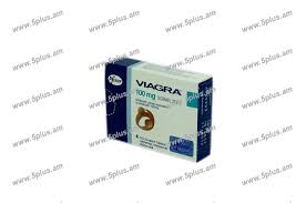 buy online in yerevan viagra pfizer usa internet pharmacy www