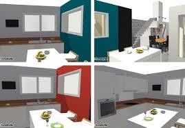 choix credence cuisine cuisine choix crédence et couleur mur