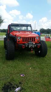jk8 jeeps for sale 1930 best jeeps images on pinterest jeep truck jeep stuff and