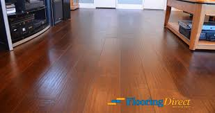 wood look tile flooring installation before and after pictures in