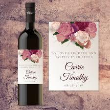 best 25 wine bottle labels ideas on wine design diy
