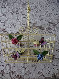 158 best wire baskets images on pinterest wire baskets handle