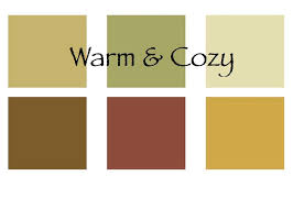 best 25 warm color schemes ideas on pinterest warm color