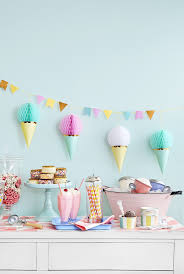 birthday decorations to make at home 30 baby shower ideas for boys and girls baby shower food and