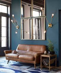 best 25 large round wall mirror ideas on pinterest modern