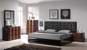 Modern Rustic Bedrooms - bedroom modern bedroom sets rustic dining room sets modern