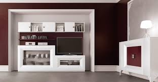 Tv Furniture Design Ideas Cabinet Living Room Design Unique Home Design