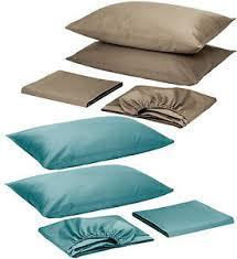 gaspa sheets ikea gaspa sateen sheet set 300tc 100 cotton turquoise lilac gray