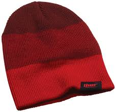 motocross gear clearance thor triple beanie red casual caps thor motocross clothes hottest
