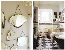 bathroom accessories design ideas deco bathroom accessories design ideas bathrooms