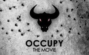 Seeking Trailer Troll Trailer Occupy The