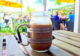 jm lexus of palm beach best coffee shop the alchemist food and drink best of