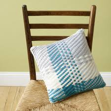 Basic Diy Loom And Woven by 4 Weaving Crafts We Are Over The Loom About Martha Stewart