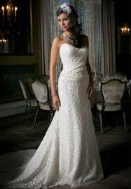 wedding dresses edinburgh wedding dresses wedding dress designer edinburgh