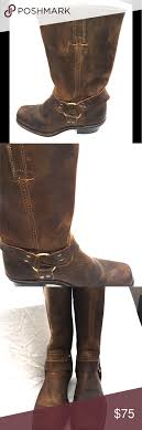 comfortable motorcycle riding boots women s frye riding boots casual wear heel boots and shoes heels