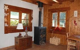 chambre d hote thones chambres d hôtes de charme dans un ancien chalet en pleine nature