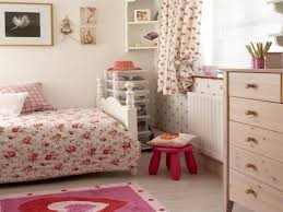 country girl bedroom country