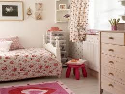 country girl bedroom ideas bedrooms
