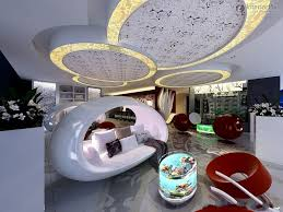 Creative Living Room Ceiling Design Creative Ceiling Pinterest - Creative living room design