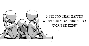 things that happen when you 3 things that happen when you stay together