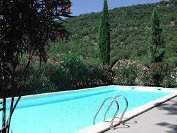 chambre d hote herault avec piscine chambres d hotes domaine de pelissols en bordure à bedarieux