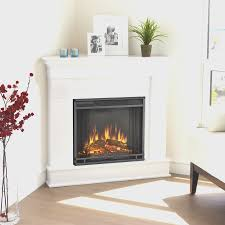 High End Home Decor Fireplace Fresh High End Electric Fireplace Home Decoration