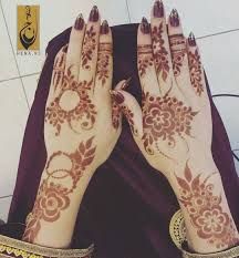 henna design on instagram see this instagram photo by mazarin design 3 727 likes henna