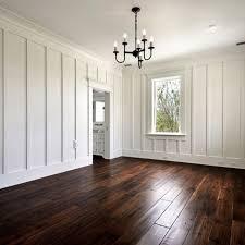 Best  Wood Floor Texture Ideas On Pinterest Oak Wood Texture - Bedroom floor