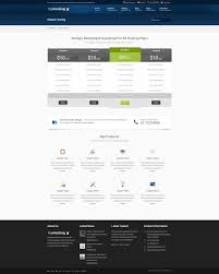 Moodle Hosting Title Myhosting Responsive Hosting U0026 Business Theme By Imediapixel