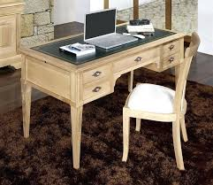 surface bureau bureau ministre bois massif bureau massif bureau en style