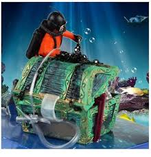 fish tank bubbler decoration 100 images petland discounts inc