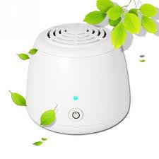 purifier l air d une chambre purificateur air petit blanc mini air purifier chambre familiale
