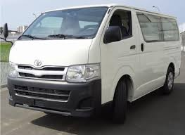 nissan urvan 15 seater toyota hiace left hand drive toyota hiace left hand drive