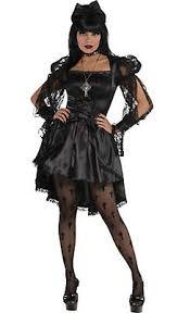 vampire u0026 gothic costume accessories party city