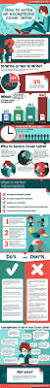 resume cheat sheet infographic andrew u0027s almost done with a