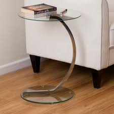 round side tables wayfair co uk