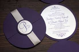 unique wedding invitation unique wedding invitations with cd ipunya