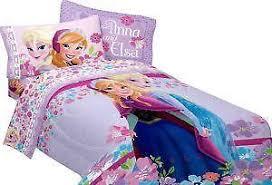 girls bedroom set ebay