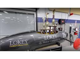 lokey mercedes lokey motor company clearwater fl cars com