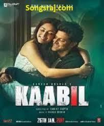 download songs hindi kaabil movie mp3 songs free download 2017 songsraj com