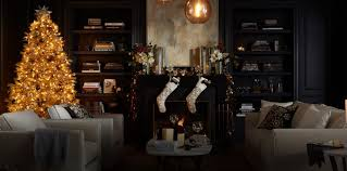 wedding registry for furniture furniture home decor and wedding registry crate and barrel
