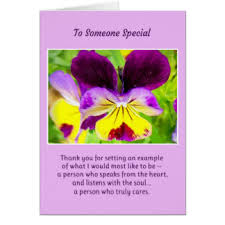 thank you for listening gifts on zazzle