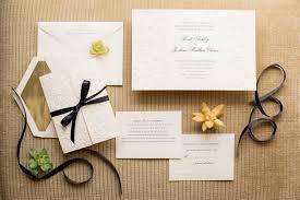 create wedding invitations at home tags create wedding
