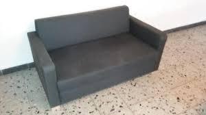 2er sofa mit schlaffunktion sofa 2 sitzer mit schlaffunktion 100 images ts möbel 2 sitzer