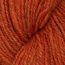 berroco ultra alpaca light berroco ultra alpaca light yarn 4268 candied yarn mix discount