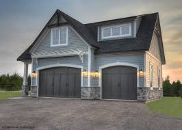 Shed Style Homes Garage Style Homes Modern 25 25 Garage Design Ideas For Your Home