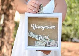 wedding gift money amount appropriate amount of money for wedding gift awesome honeymoon fund