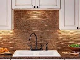 kitchen amazing ceramic tile backsplash groutless backsplash