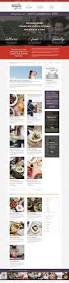 Kitchen Website Design 1221 Best Web Design Development Resources Ideas
